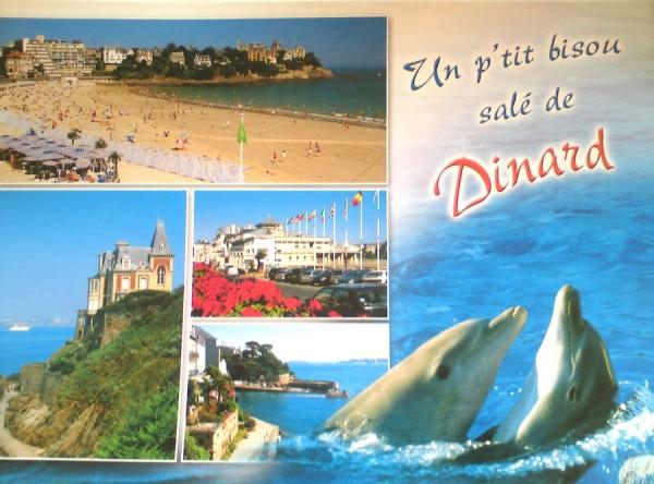 Aide Vacances Caf Essonne
