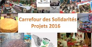 CdS2016projets