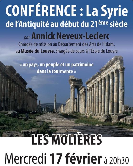 LesMolièresSyrie17fev2016