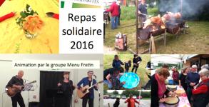 CdS2016repassolidaire