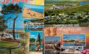 Projet vacances 2016 – Bilan