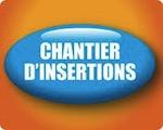 CdSinsertion