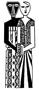 LogoComiteMali