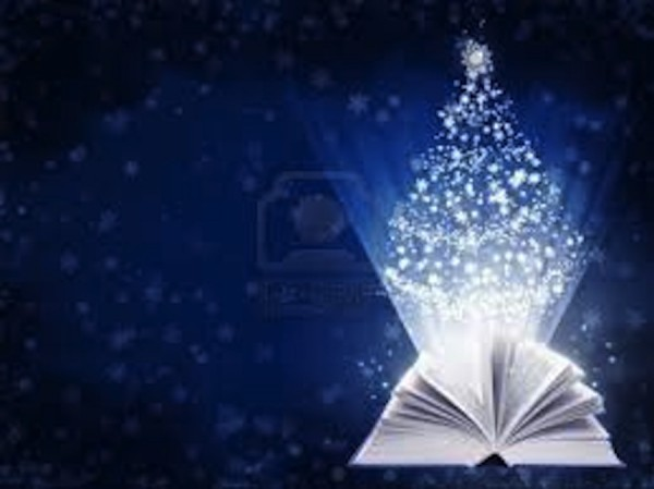 Contes de Noël : mercredis 11 et 18 décembre 2013