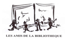 LogoAmisBibliLimours