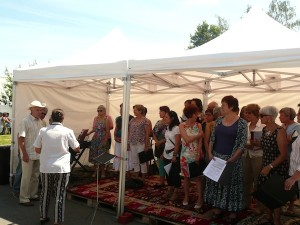 CdS2014repassolidaire_chorale1