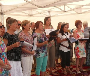 CdS2014repassolidaire_chorale2