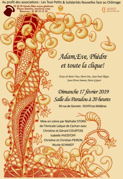 20190217_Theatre_aux_Molieres