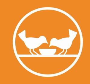 Logo bapif