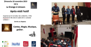CdS201911 spectacle solidaire etgouter